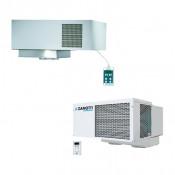 Decken-Kühlaggregate