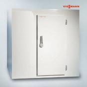 Viessmann ISO100