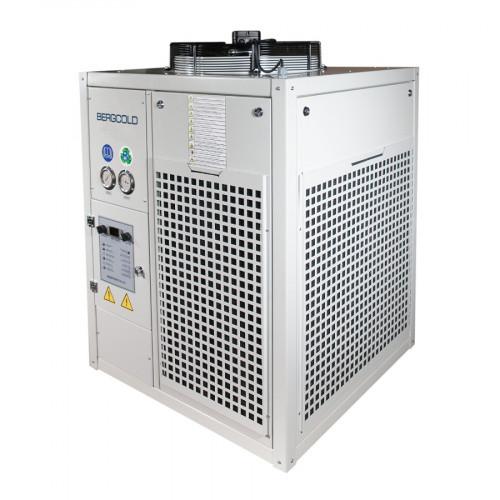 Kaltwassersatz 5 kW Chiller