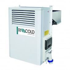 Anhänger-Tiefkühlaggregat CTL004G001