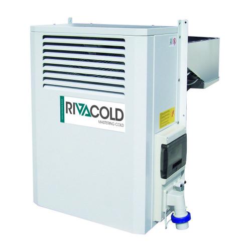 Anhänger-Kühlaggregat CTM046G012