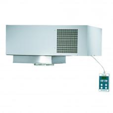 Decken-Kühlaggregat SFM003G001