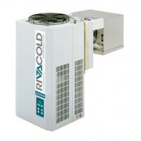 Huckepack-Kühlaggregat FAM003G001
