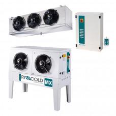 Split-Tiefkühlaggregat SXL235R022