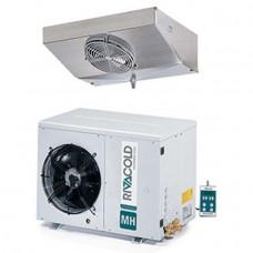 Split-Kühlaggregat THUM135G0111
