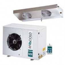 Split-Kühlaggregat THUM135G2111