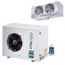 Split-Kühlaggregat THUM140G1211