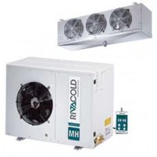 Split-Kühlaggregat THUM140G0311