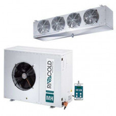 Split-Kühlaggregat THUM145G0312