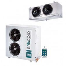 Split-Kühlaggregat THUM245G0212