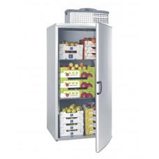 Minikühlzelle MKZ1850